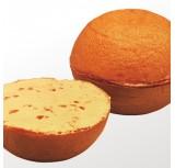Taronja Tropical