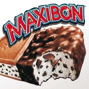 Maxibon Nata
