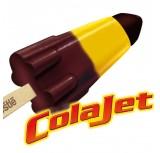 Colajet